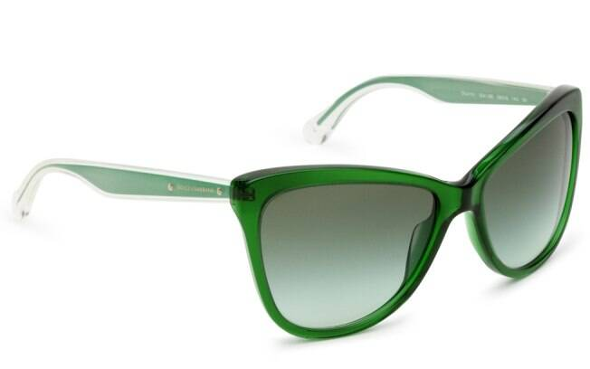 7e2892df8 Óculos Dolce&Gabbana, DG4151, R$ 650, (11) 4003-8225.