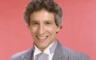 """Ator de """"Seinfeld"""" e seu cão são encontrados mortos no Oregon"""