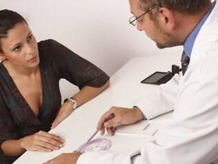 Consulta: orientação de espaçar mais as visitas ao médico está gerando polêmica nos EUA