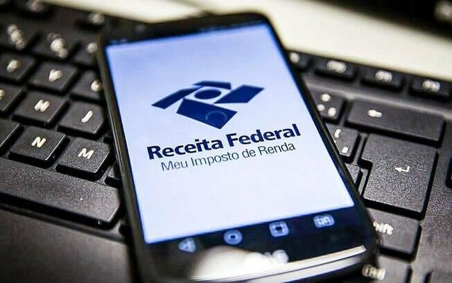 Restituição do IR: Veja quem tem direito ao 2° lote, que irá liberar R$ 5,7 bi