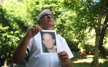 Familiares criticam relatório final sobre queda do voo 447