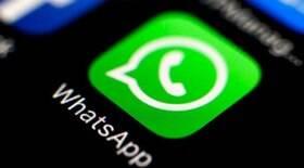 WhatsApp ganha fotos e mensagens que se destroem