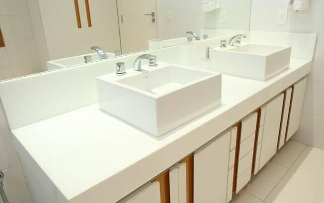 De Ler Modelos De Pias Para Banheiro Lindos Acessorios Para Banheiros Picture -> Acessorios Pia De Banheiro
