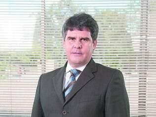 O diretor-presidente da Cenibra, Paulo Brant, disse que o mercado está um pouco pior do que 2013