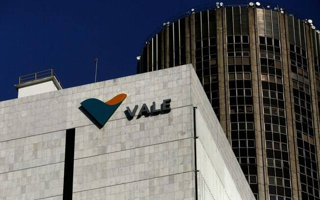 Vale (VALE3) perde posto de empresa mais valiosa da América Latina