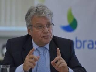 Segundo Costa, 4.220 empregados deixaram a empresa, número que deverá chegar a 5 mil até o final do ano