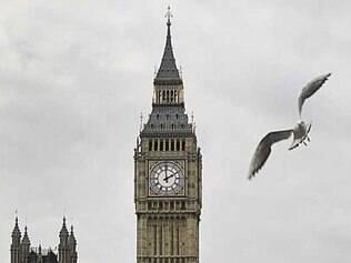 Ingleses mantêm segredo em torno da cerimônia de abertura da Olimpíada