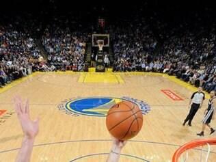 Splitter vem mostrando crescimento nas últimas semanas da NBA