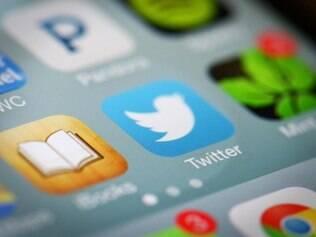 Twitter pode começar a filtrar posts na linha do tempo, diz jornal