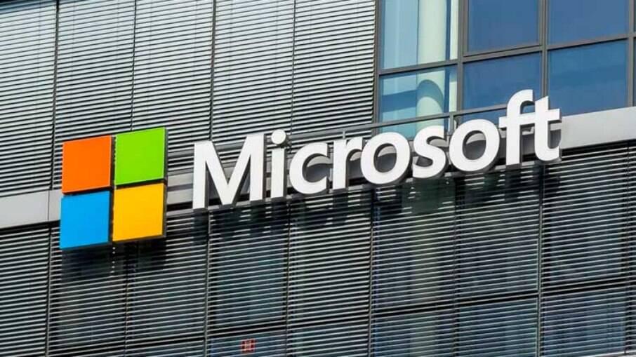 Microsoft é mais uma a exigir vacinação de colaboradores