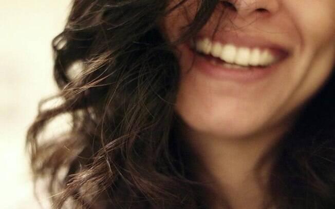 7 regras para atrair a felicidade