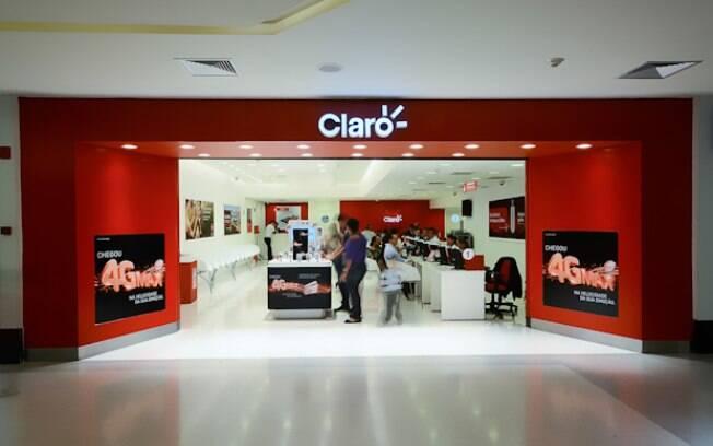 Cliente da Claro de Franca (SP) será indenizado em R$ 40 mil por telemarketing abusivo da empresa de telefonia