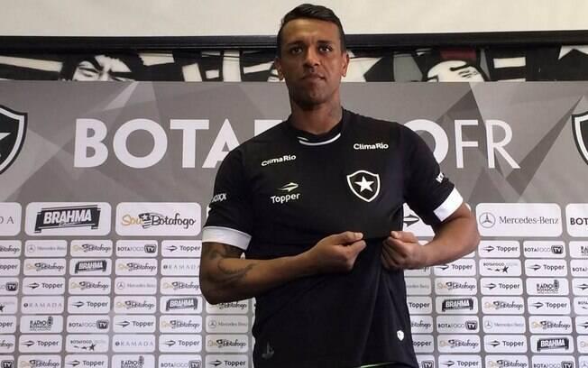 Sidão Botafogo