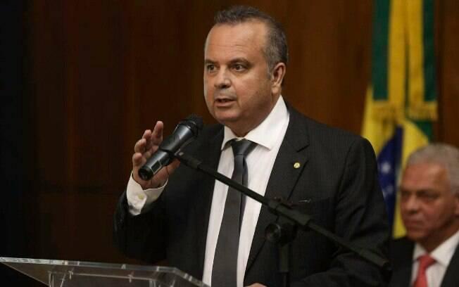 """""""Bolsonaro está recebendo as linhas gerais [do projeto de reforma da Previdência]"""