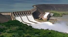 Governo quer aumentar presença na gestão hídrica