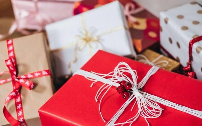 Veja os melhores presentes de Natal para quem ama tecnologia