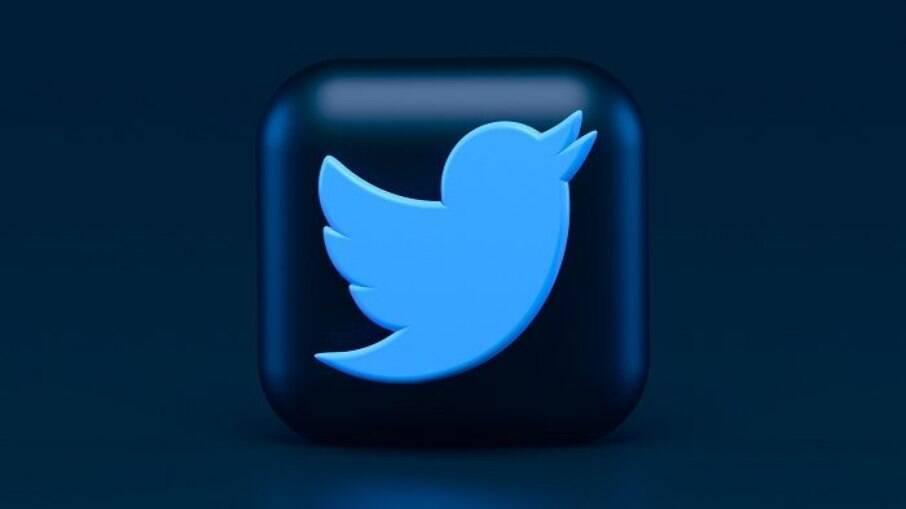 Twitter suspende verificação de contas