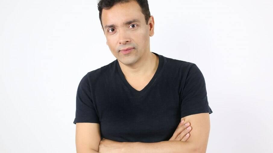 Rodrigo Fagundes