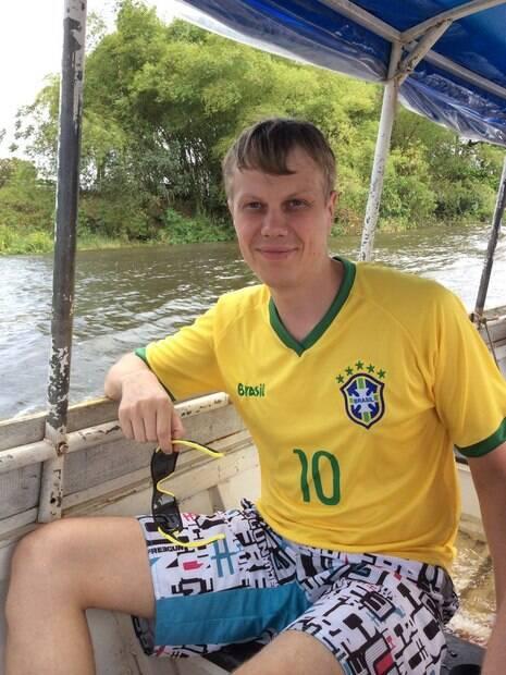 Palmeiras sem mundial - 2 part 3