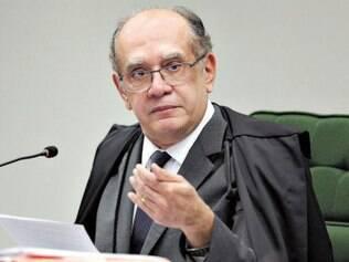 Gilmar Mendes criticou o Fies, mas sua faculdade foi beneficiada