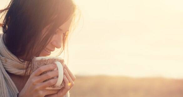 Sente mais fome no inverno? Veja 5 dicas para não engordar nos dias mais frios