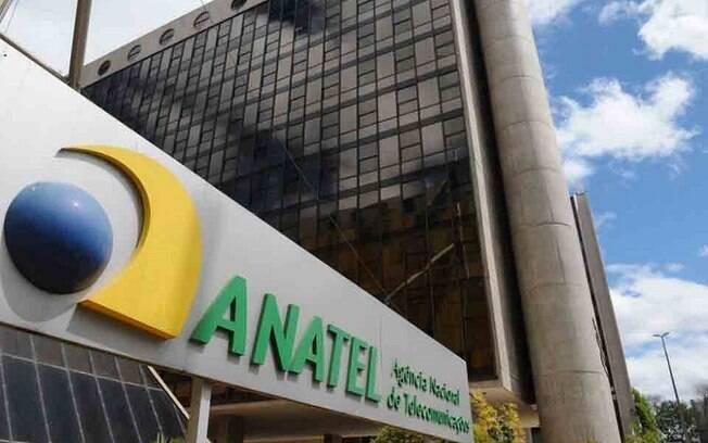 Anatel encerrou julgamentos de casos antigos e aplicou multas no total de R$ 48 milhões às prestadores de serviço nessa semana