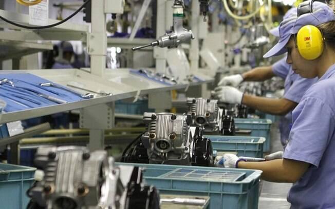 Pesquisa Industrial Anual Empresa revela que salários na indústria perderam peso entre 2009 e 2018