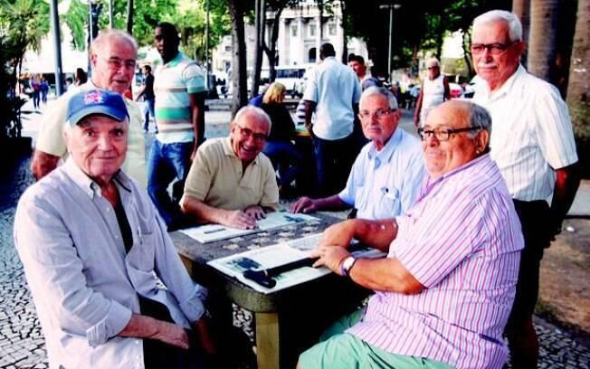 Nova regra para aposentadoria não apresenta incidência do fator previdenciário