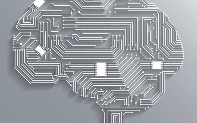 Veja os possíveis avanços na inteligência artificial até o ano de 2030
