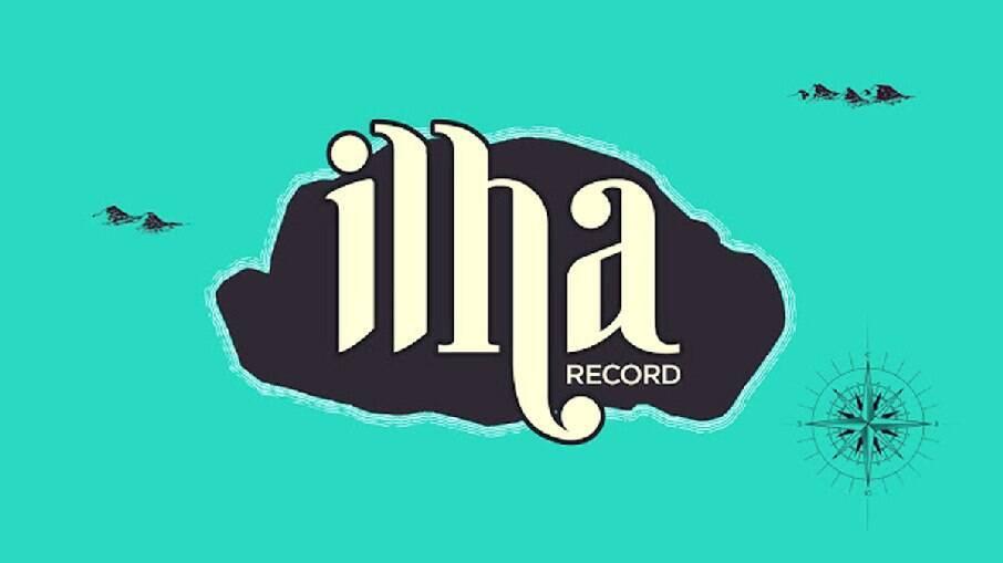 Ilha Record terá estreia dia 26