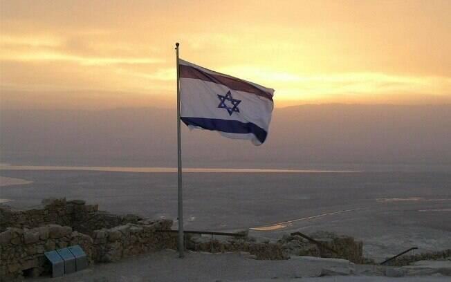 Governo dos Emirados Árabes foi duramente criticado por firmar o acordo com Israel.
