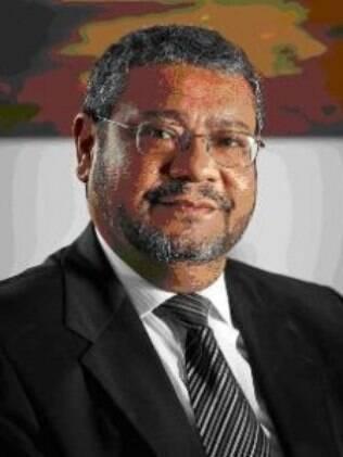 José Lima de Andrade Neto