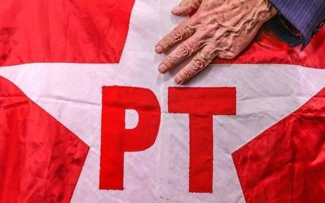 Ex-presidente Lula solicitou participação de todas as pessoas filiadas ao PT em votação para o 6º Congresso Nacional do PT