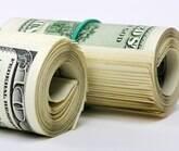 Veja como a alta do dólar afeta consumidor e empresas