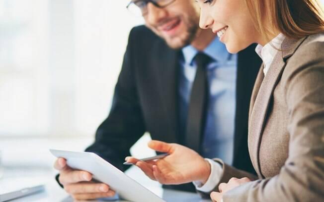 Corretora de valores é um dos instrumentos essenciais para iniciar negociações na Bovespa e em outras bolsas