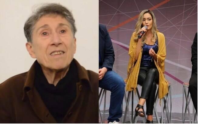 A escritora italiana Sylvia Frederici e a socióloga brasileira Sabrina Fernandes são referências do feminismo marxista