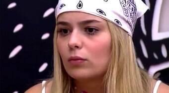 Globo não exibe fala racista de Viih Tube: