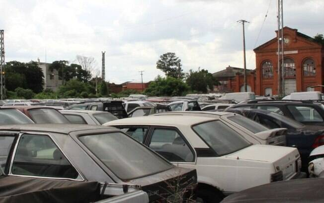 Emdec alerta sobre golpe de venda de veículos