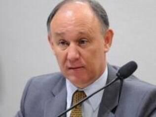 Pepe Vargaa diz que medidas fiscais têm curto prazo e são necessárias para equilibrar as contas públicas