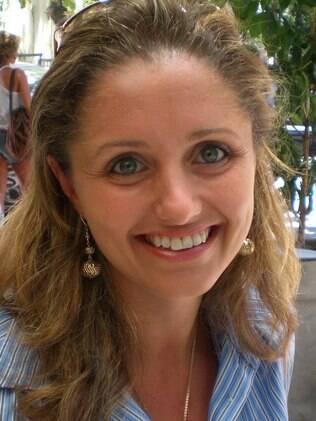 A culinarista Pat Feldman tira dúvidas sobre alimentação infantil