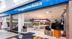 Magazine Luiza abre 100 vagas temporárias para call center