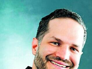 Psicanalista Fábio Belo fala sobre a importância de sentir o luto