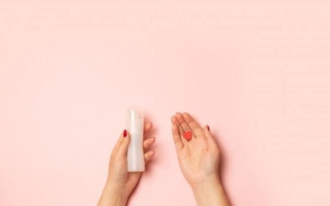 Confira as dicas de um especialista na hora de escolher o melhor lubrificante