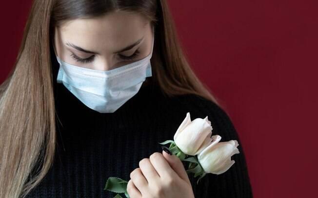 Luto: a dor de perder pessoas queridas precisa ser sentida e tratada