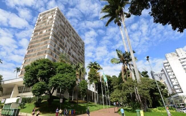 R$ 7 milhões: Prefeitura publica editais de Lei Aldir Blanc
