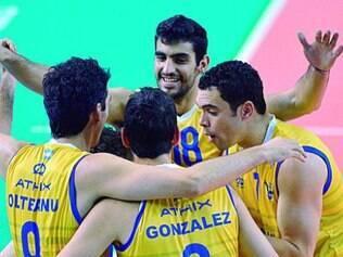 Argentinos ficaram em 4º lugar no Mundial de Clubes de 2013