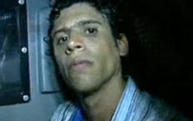 Traficante conhecido como Nem da Rocinha foi preso em novembro de 2011 durante operação militar na favela