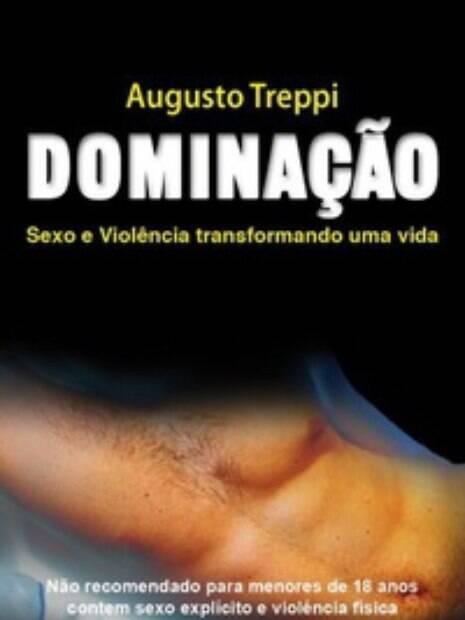 História de um homem que descobre a dominação, o spanking e outros fetiches em um relacionamento homossexual