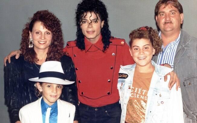 Documentário é prejudicial à memória e à carreira de Michael Jackson