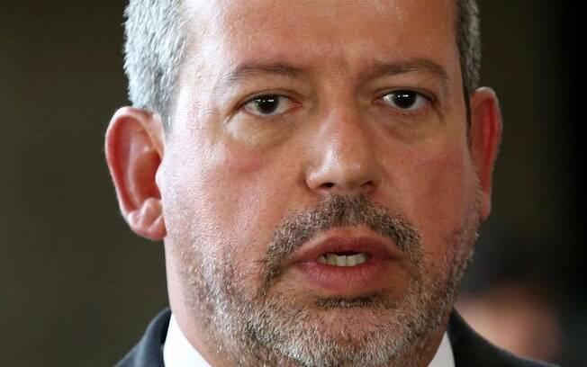 Lira afirmou que não há verba para disponibilizar a prorrogação do benefício